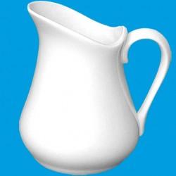 Petit Pichet - Porcelaine