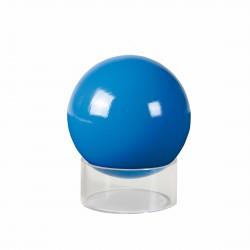 Sphère - Nienhuis Montessori