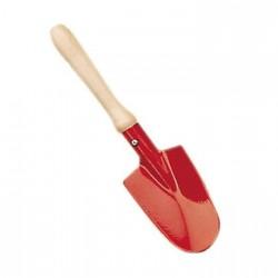 Pelle ronde - 21 cm