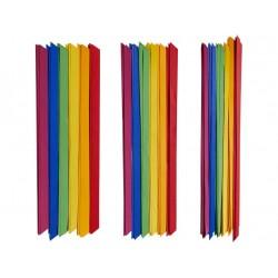 Kit de tissage papier -...