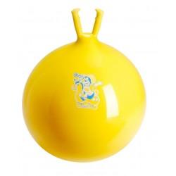 """Ballon gymnastique """"OPPY 5""""..."""