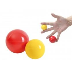 Thera Freeball Hand - 2...