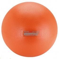 Softplay Basket - Balle souple
