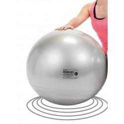 Memory Ball - Diamètre 55cm