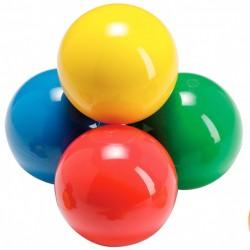 """""""Freeballs"""" Moyenne  4..."""