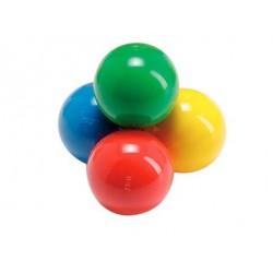 """Freeballs"" Universal  4..."